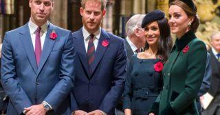 Принц Уильям основал экологическую премию