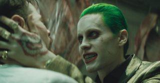 Джаред Лето снова сыграет Джокера, но в минисериале