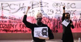 В Польше запретили аборт по причине врожденных дефектов, которые угрожаю жизни плода