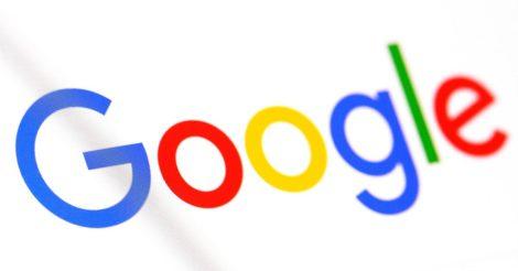 Google выпустил удобную функцию по поиску песен