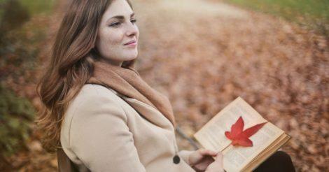 Психология: Знаковые книги десятилетия