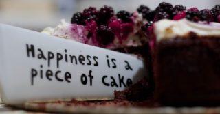 Чем заменить сладкое: Советы от нутрициолога