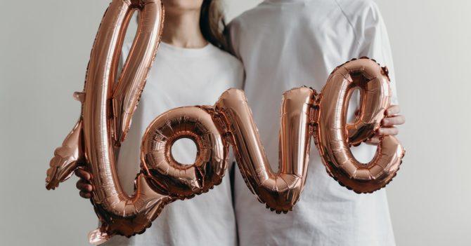 С юридической точки зрения: Любовь, брак, развод, жизнь
