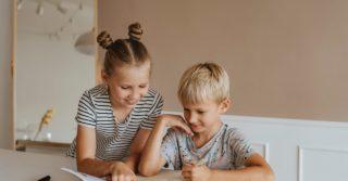Не наша школа: Образование в Польше глазами родителей