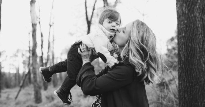 Кому ты нужна с ребенком? Ответ адвоката по семейным делам
