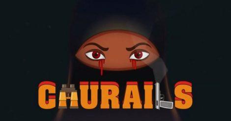 В Пакистане хотят запретить сериал о проблемах принудительных браков и домогательств