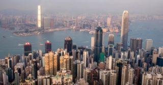 Рейтинг самых дорогих для жизни городов от The Economist