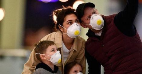Будущего поколения детей под угрозой из-за пандемии, - говорит ЮНИСЕФ