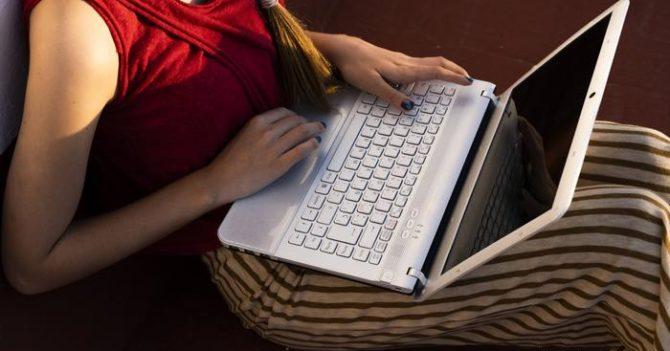 Женщины все чаще смотрят порно: исследование