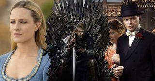 10 самых дорогих оригинальных сериалов от НВО