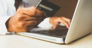 Покупки в Германии через интернет