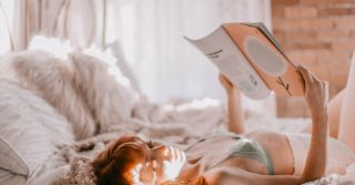 Сексуальный интеллект: Можно ли быть слишком умной в постели?