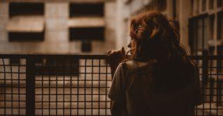 Все не для дому: Перший в Україні «онлайн-магазин» проти домашнього насильства