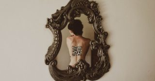 """Психологиня Лариса Волошина: """"Щоб почати жити, потрібно припинити доводити свою цінність"""""""