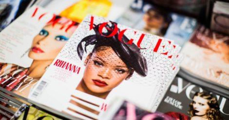Самый стойкий модный бренд этого года: рейтинг Dow Jones