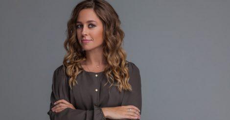 Надежда Двойнос о бизнес-материнстве и удаленной работе из ОАЭ