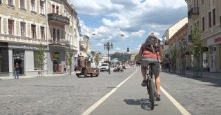 В Ужгороде предприниматели, которые не работают из-за карантина могут не платить налоги