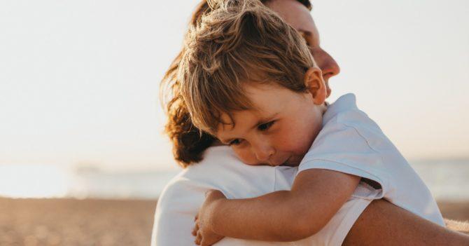 Дети как алиби: Почему нужно менять жизнь без отговорок