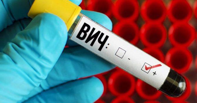 Новое лекарство от ВИЧ уже утвердили в ЕС