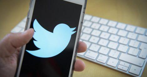 Теперь в Twitter нельзя использовать слова, которые оскорбляют расу или национальность