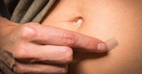 Менопауза у женщин увеличивает риск заболеть COVID-19