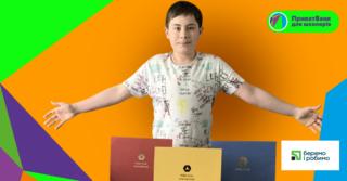 Zavtra-2020: Константин Лысенко