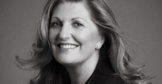 Здоровье женщины: интервью с основателем компании ESPA Сьюзен Хармсворт