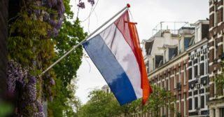 Трансгедерам Нидерландов, которых принудительно стерилизовали, выплатят компенсацию