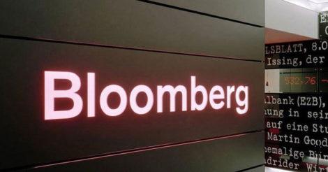 ТОП 50 выдающихся людей мира: рейтинг Bloomberg