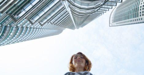 Самые богатые self-made подростки в 2020 году