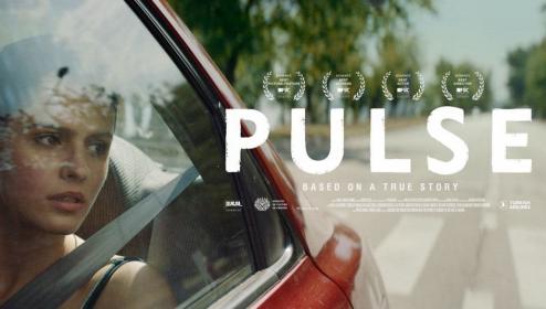 Украинская драма «Пульс» откроет Международный кинофестиваль FLIC в США