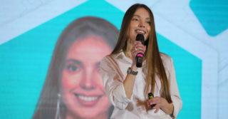 Умная красота: Спикеры SHE Congress о новых тенденциях в уходе за собой