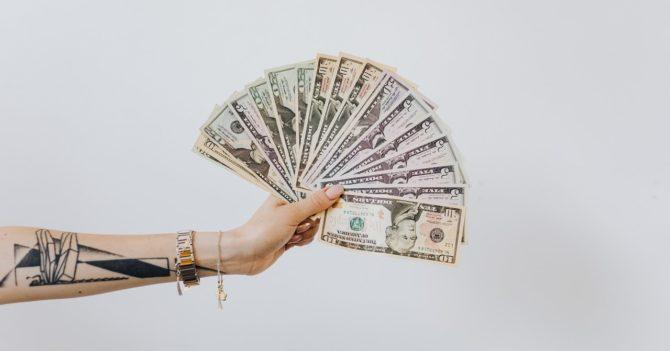 5 нововведений в микрокредитовании, о которых нужно знать
