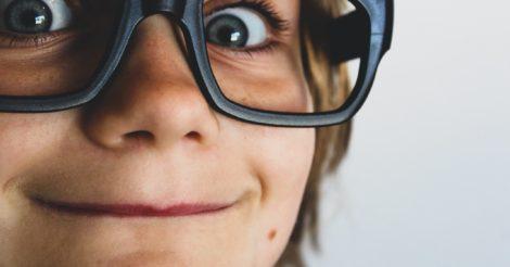 Мой ребенок — стартапер: Как вырастить будущего предпринимателя