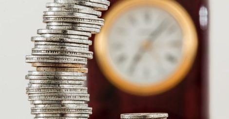 Миссия выполнима: Как ставить финансовые цели на 2021 год
