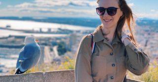Марина Каган о компания ProCare: Как создать производство косметики с нуля