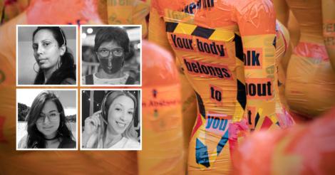 Аборт и репродуктивные права женщин: Опыт стран Латинской Америки