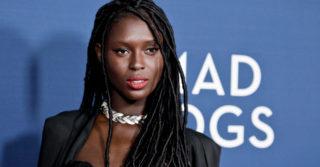 """Netflix снимает приквел сериала """"Ведьмак"""": уже утвердили главную актрису и команду"""