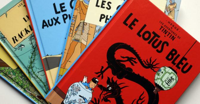Обкладинку популярних комісксів продали на аукціоні за 3,2 млн євро