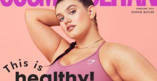 Cosmopolitan рассказал об 11 женщинах и их понимании слова «здоровый»