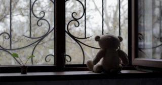 Испанский Орден Иезуитов извинился за сексуальное насилие от их представителей