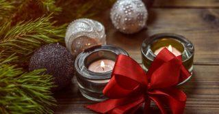 6 января – святой день: чего не стоит делать сегодня