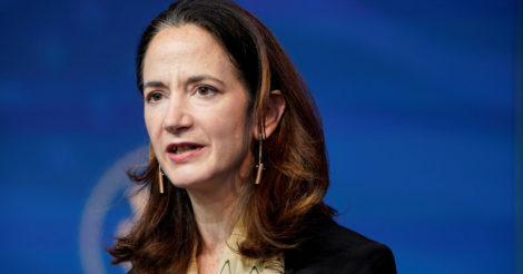 Женщина возглавит Национальную разведку США: это впервые
