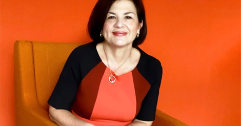 Генсекретарем Парламентской ассамблеи Совета Европы впервые стала женщина