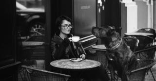 Уютный город: Ирина Терех о том, как создавать и продавать комфортные урбанистические решения