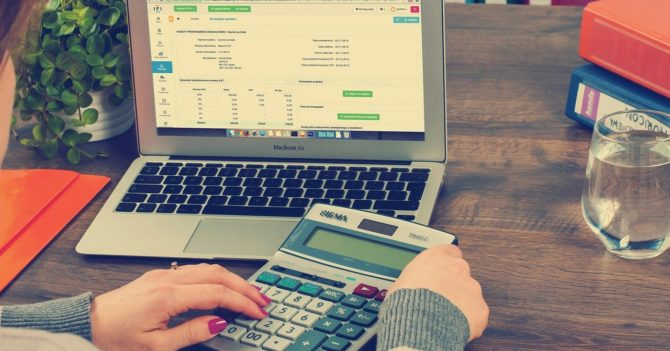 Декларирование доходов-2021: кто и когда должен подавать отчет