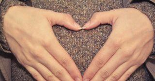 Геморрой при беременности: что нужно знать