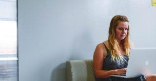 Как сидячий образ жизни влияет на здоровье женщин. Исследование