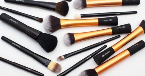 Бьюті-холдинг L`oreal Group не буде виробляти пензлики для макіяжу з тваринного ворсу