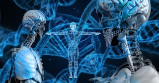 Медицина: 5 инноваций, которые вы могли не заметить в 2020 году